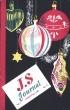 SA/SC/JSJ/3/5 - JS Journal Vol. 2 No. 5, Christmas 1949