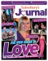 SA/SC/JSJ/65/5 - 'Sainsbury's Journal' September- October 2011
