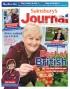 SA/SC/JSJ/66/3 - 'Sainsbury's Journal' May- June 2012