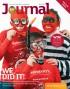 SA/SC/JSJ/69/3 - 'Journal', Apr 2015