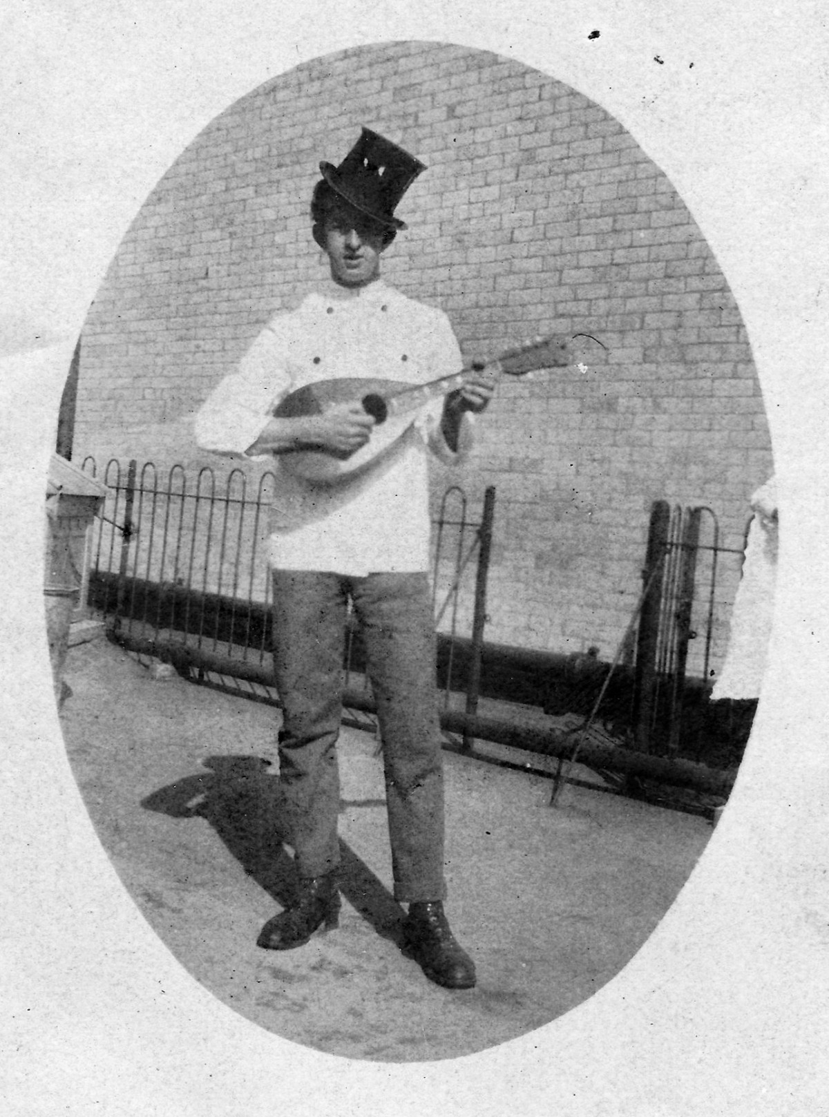 1920s-GVS-mandolin.jpg