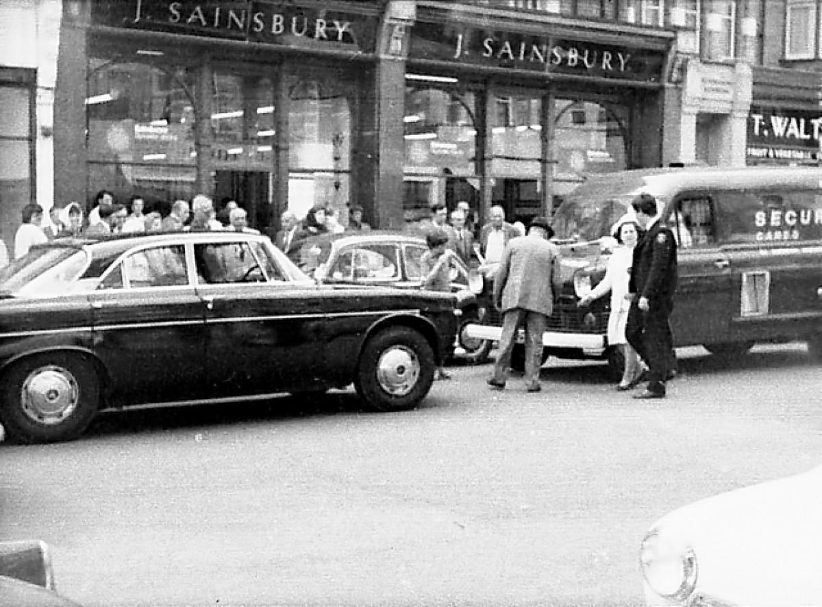 Bexhill-sainsburys-1969.png