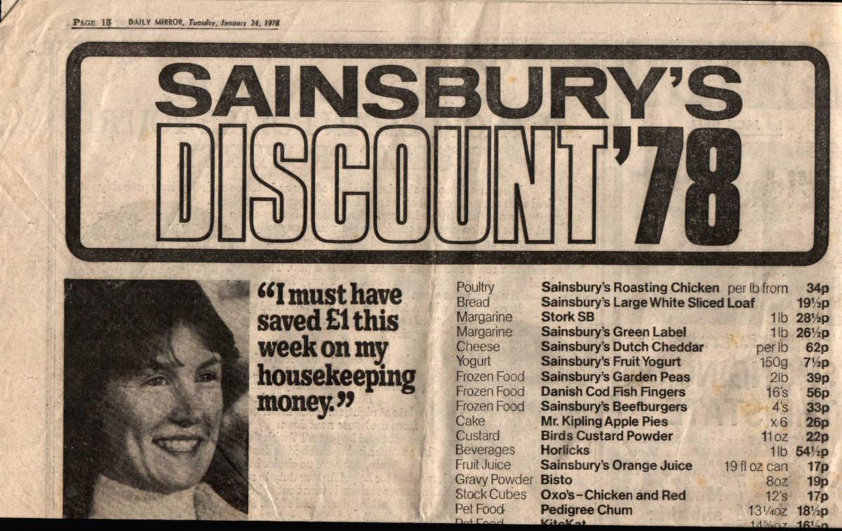 Sainsburys-ad-1.jpg