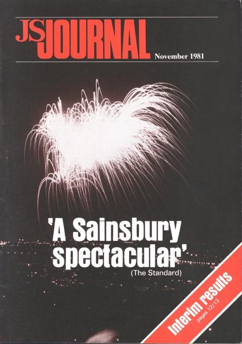 SA/SC/JSJ/35/11 - JS Journal