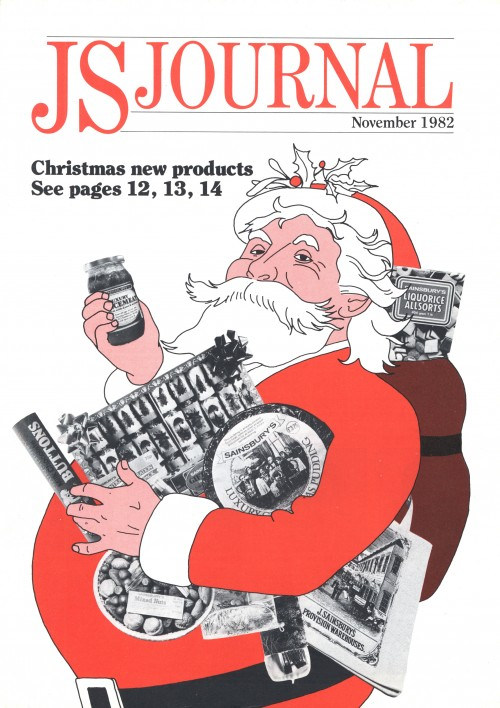 SA/SC/JSJ/36/10 - JS Journal