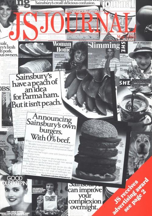 SA/SC/JSJ/37/5 - JS Journal