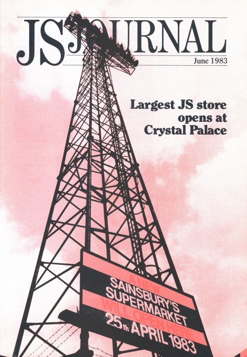 SA/SC/JSJ/37/6 - JS Journal