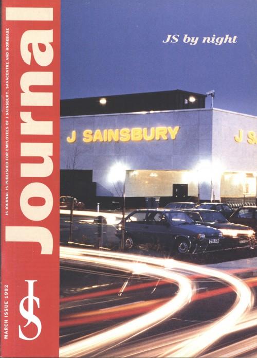SA/SC/JSJ/46/2 - JS Journal