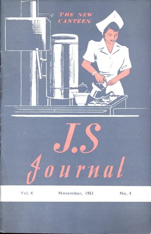 SA/SC/JSJ/5/4 - JS Journal Vol. 4 No. 4