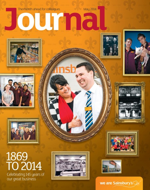 SA/SC/JSJ/68/4 - 'Journal', May 2014