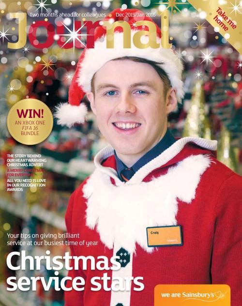 SA/SC/JSJ/69/10 - 'Journal','  Dec 2015
