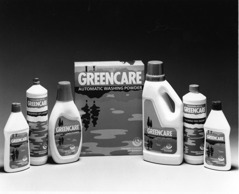 37-1989-launch-of-greencare-environmentally-friendly-range.jpg
