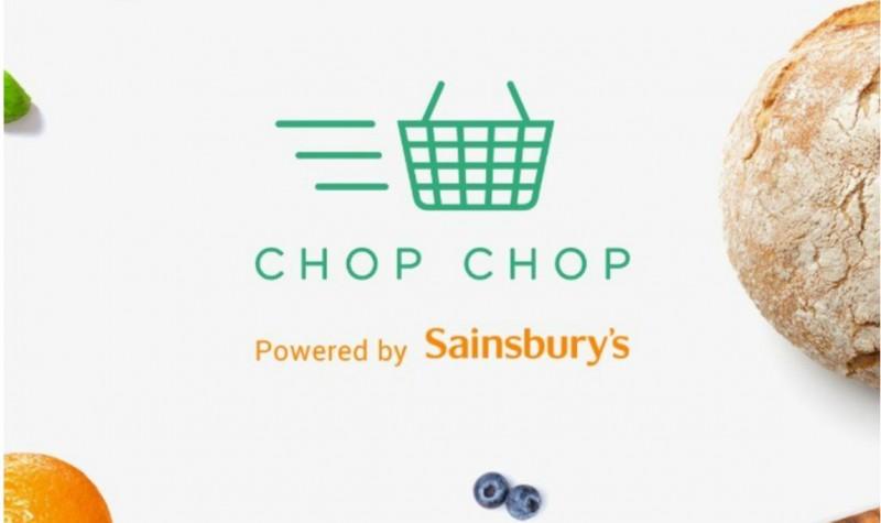 chopchop-11-08-2017.jpg