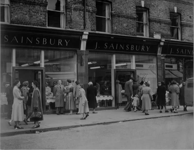 16-20-holloway-road-exterior-1950s-hr.jpg