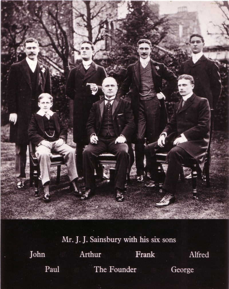 sainsbury-family.jpg