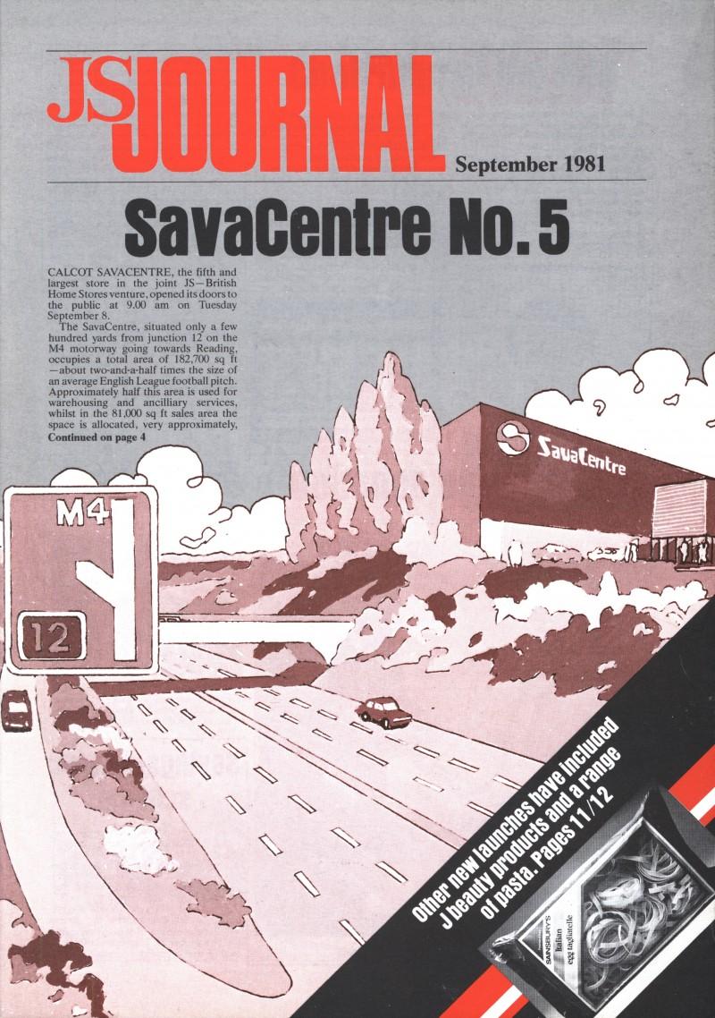 SA/SC/JSJ/35/9 - JS Journal