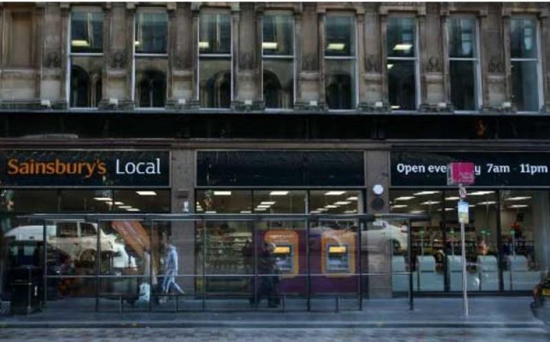 scotland-100th-store-11-05-2017.jpg