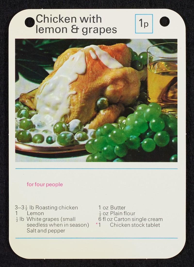 grapeschicken.jpg
