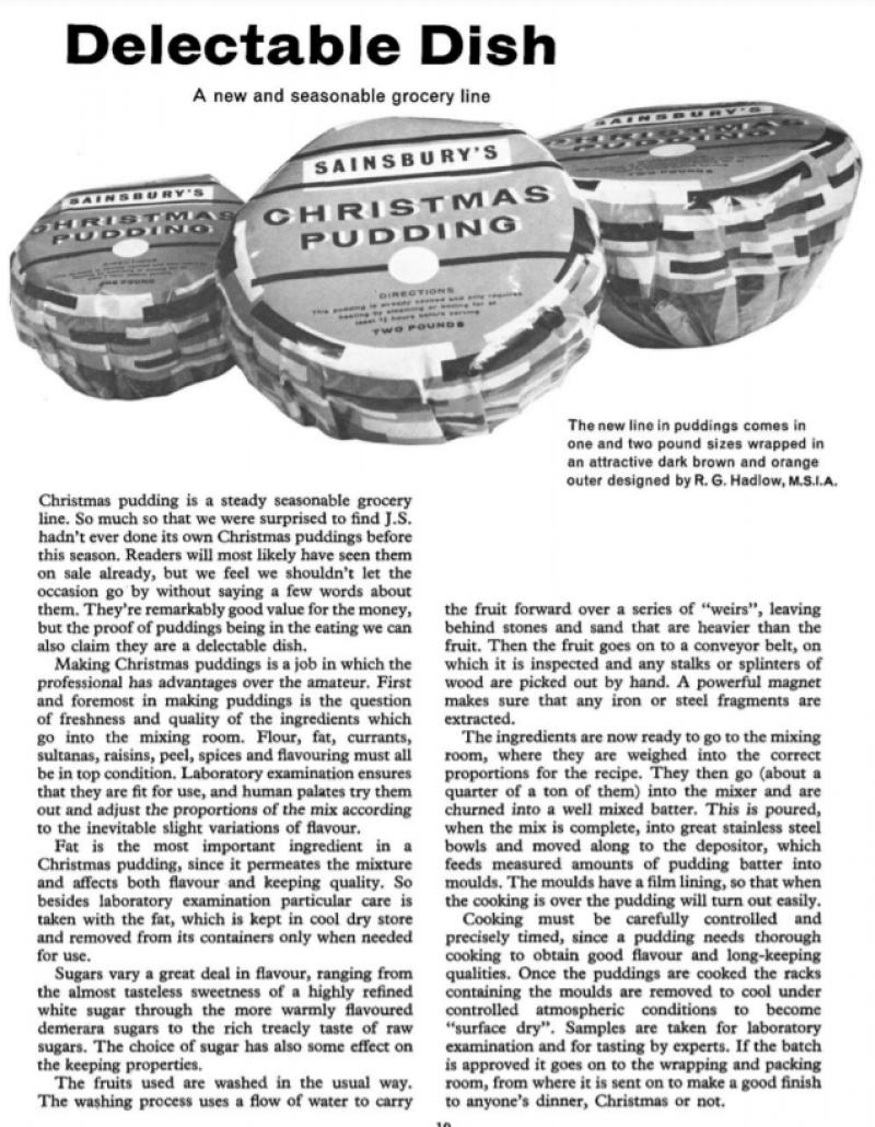 sa-sc-jsj-15-10-js-journal-november-1961-p-19.png