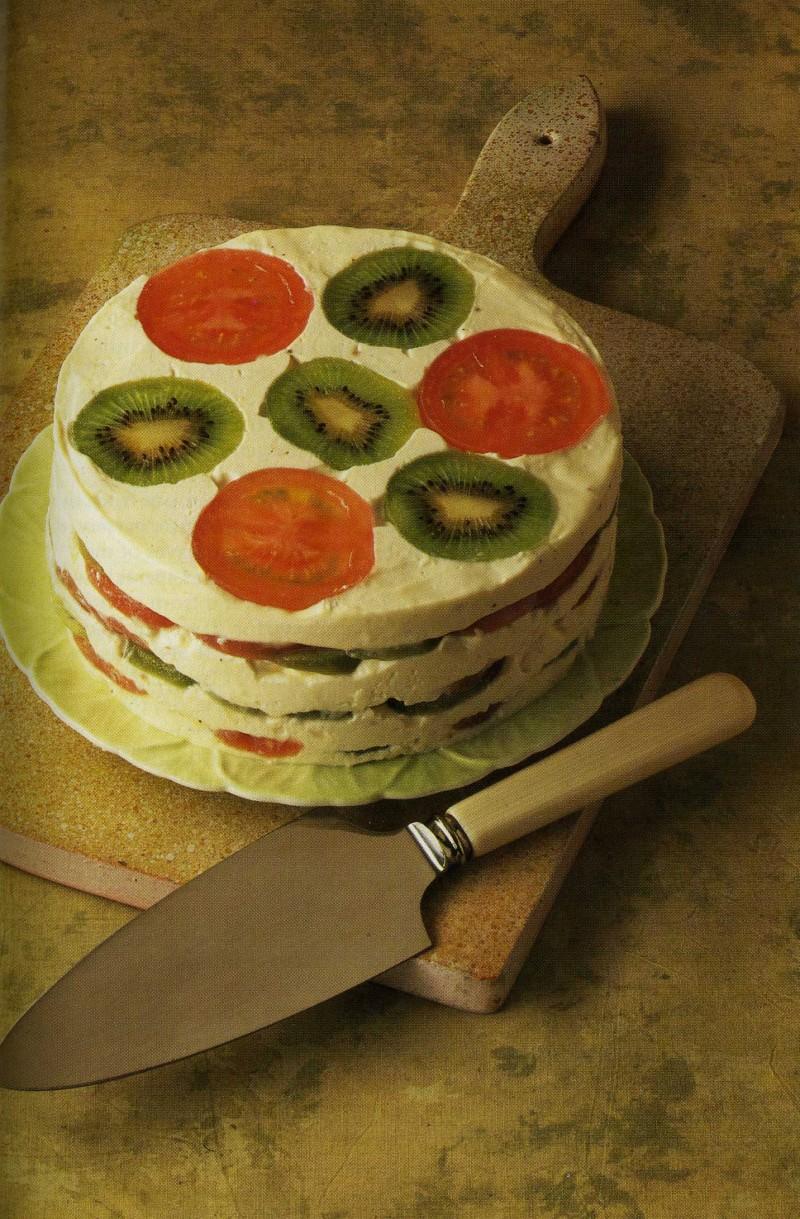 tomatokiwi.jpg