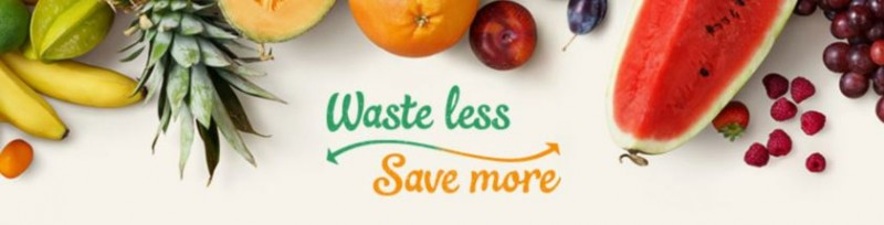 waste-less-save-more-november-2016.jpg